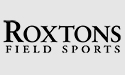 Roxtons