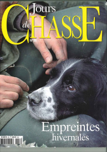 jours-chasse