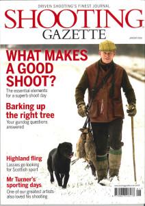 shooting-mag
